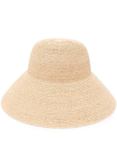 Maxmara cappello rabat donna MAXMARA | Cappelli | 95710211600001