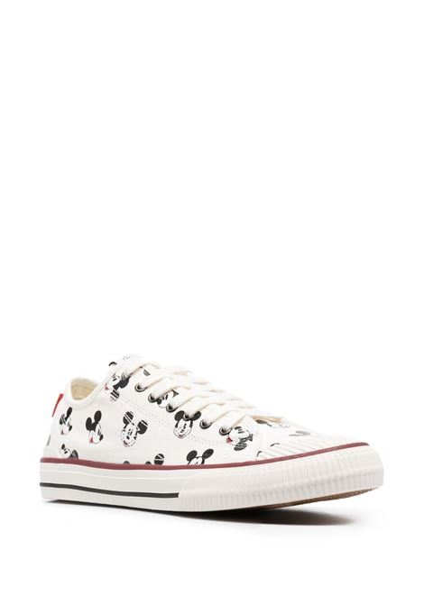 Mickey Mouse sneakers MOA MASTER OF ARTS | MD634M12E