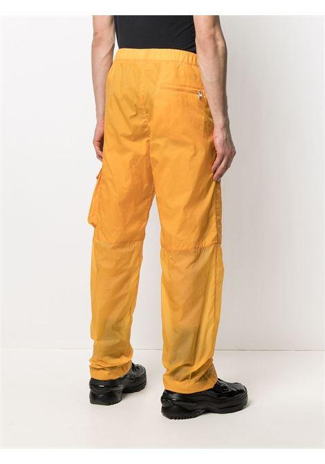 Athletic trousers MONCLER 1952 | 2A72400M117112H