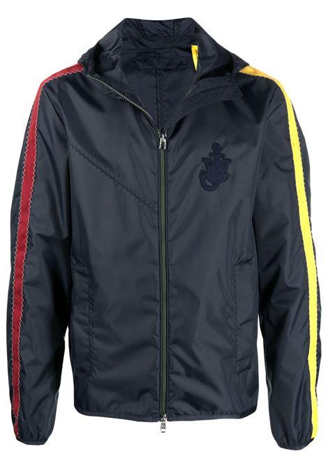 Ballintoy jacket MONCLER JW ANDERSON | Outerwear | 1A00001M1159778
