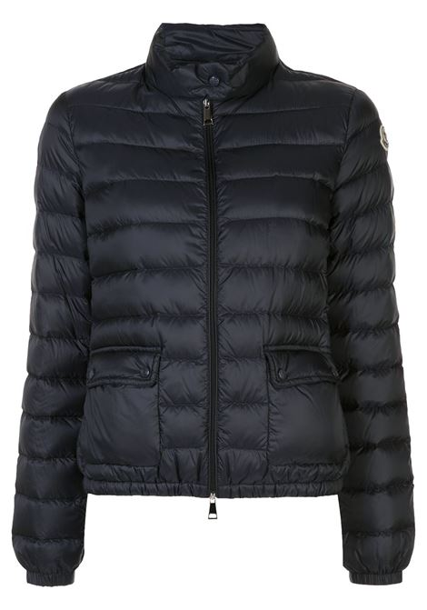 Lans padded jacket MONCLER | Outerwear | 1A1010053048778