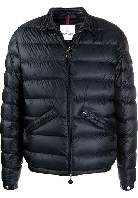 Agay Jacket MONCLER | Outerwear | 1A1100053279776
