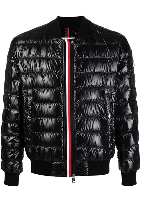 Perouges bomber MONCLER | Outerwear | 1A50S0068950999