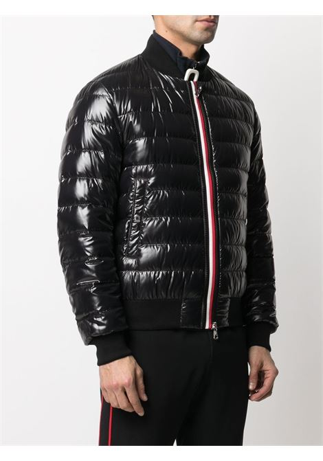 Bomber Perouges Uomo MONCLER | 1A50S0068950999