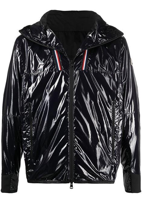Moncler giacca a vento marly uomo MONCLER | Capispalla | 1B7470053A5T778