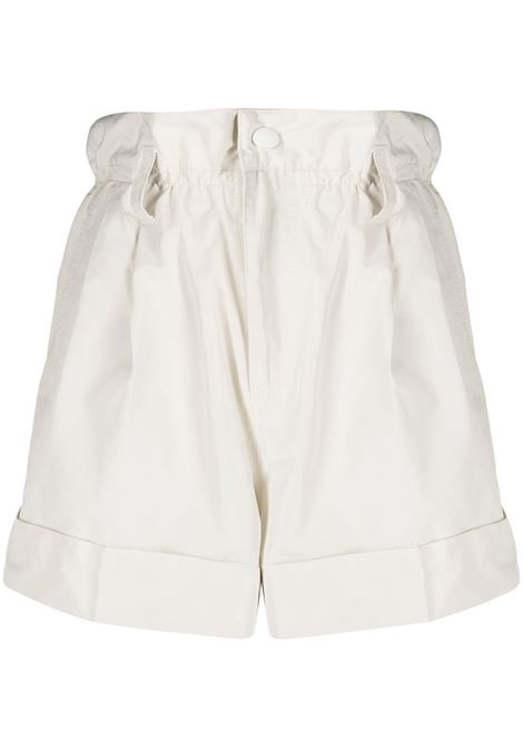 MONCLER MONCLER | Shorts | 2A7470057455050