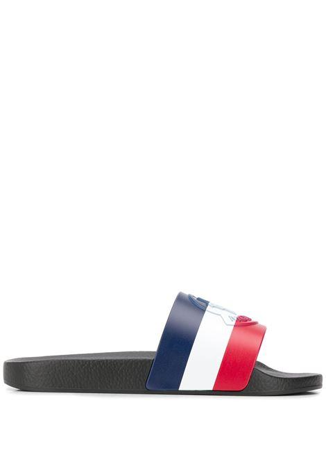 Basile slides MONCLER | Slides | 4C7000001A49998