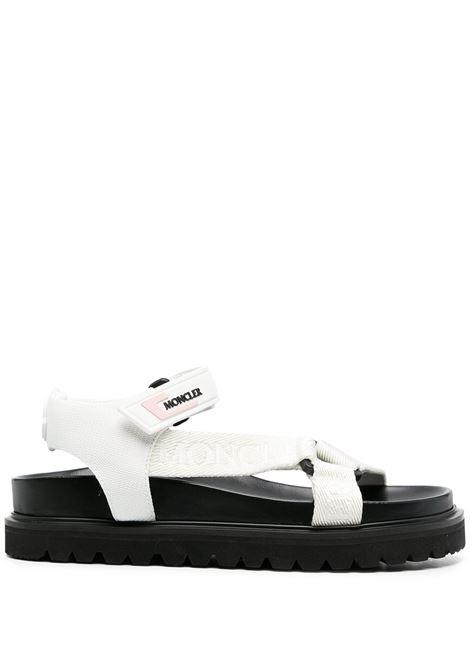 MONCLER MONCLER | Sandals | 4L7110002SS1002