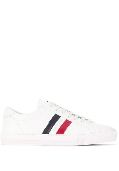 Sneakers New Monaco Uomo MONCLER | 4M7144001A9A002