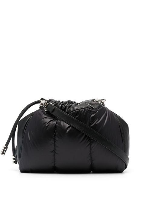 Padded shoulder bag  MONCLER | Shoulder bags | 55081002STJ999