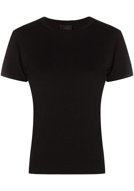 MONCLER MONCLER | T-shirt | 8C7B010829H8999
