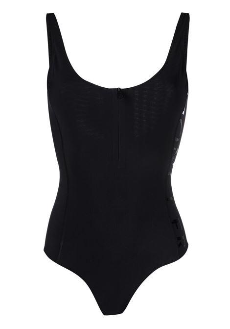 Logo bodysuit MONCLER | Body | 8F70710899A6999
