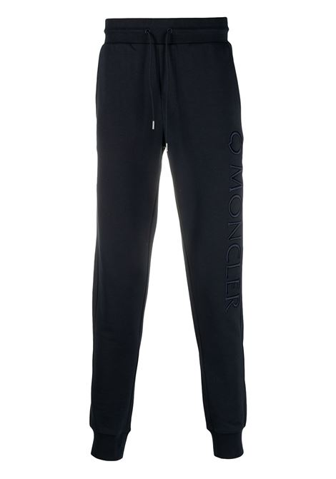 MONCLER MONCLER | Pantaloni | 8H73010809KR778