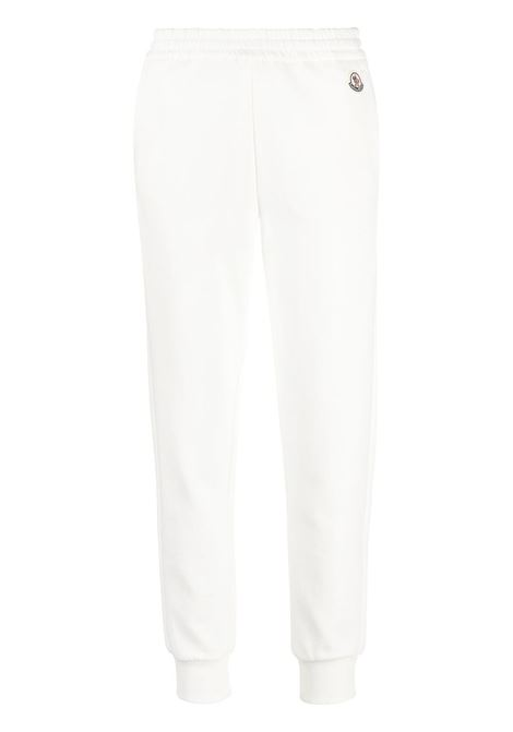 MONCLER