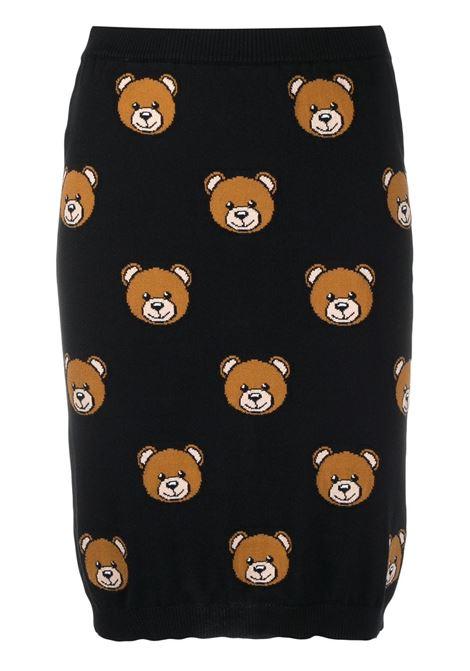 MOSCHINO MOSCHINO | Skirts | A01885023555
