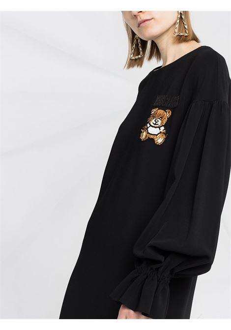 Abito Teddy-bear Donna MOSCHINO | A04275251555