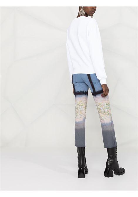 Felpa Couture Donna MOSCHINO | A17175272001