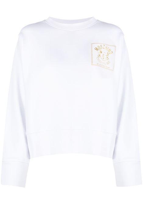 MOSCHINO MOSCHINO | Sweatshirts | A177610271001