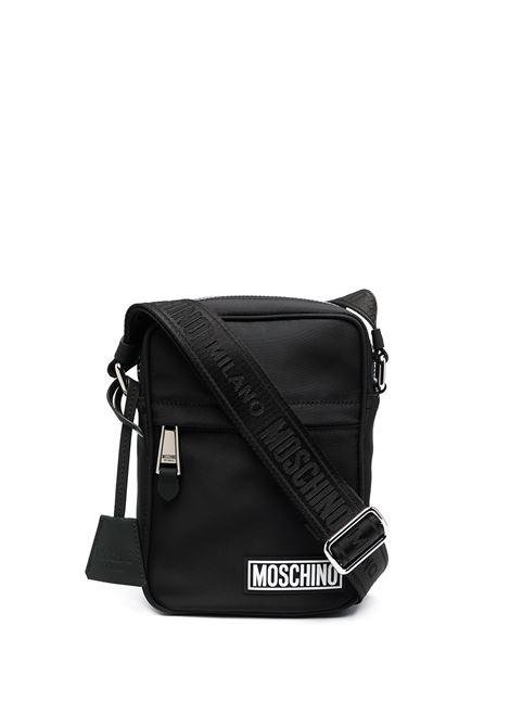 MOSCHINO MOSCHINO | Crossbody bags | A740482042555