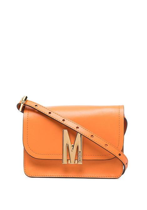 MOSCHINO MOSCHINO | Crossbody bags | A7494800835
