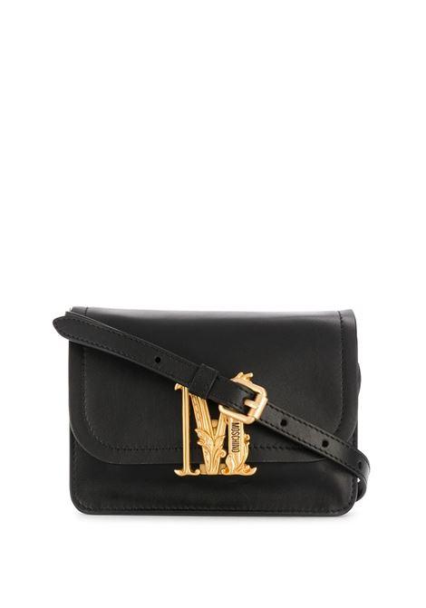 MOSCHINO MOSCHINO | Crossbody bags | A74948008555