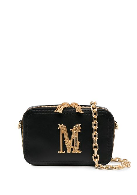 MOSCHINO MOSCHINO | Crossbody bags | A77508008555