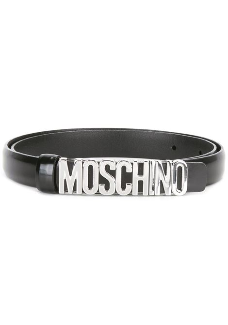 MOSCHINO MOSCHINO | Cinture | A801080071555
