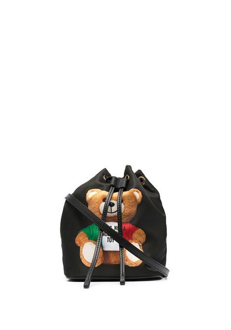 MOSCHINO MOSCHINO | Hand bags | A844582131555