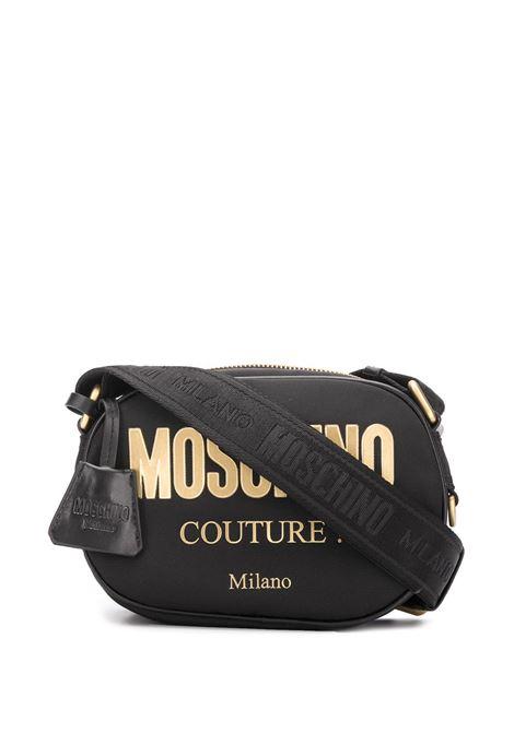 MOSCHINO MOSCHINO | Crossbody bags | B741982051555