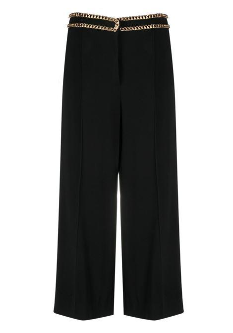 MOSCHINO MOSCHINO | Trousers | J0321525555