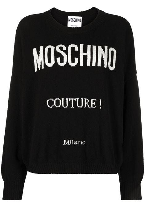 MOSCHINO MOSCHINO | Sweaters | J09215041555