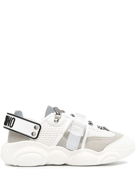 MOSCHINO MOSCHINO | Sneakers | MA15133G1CMS210A