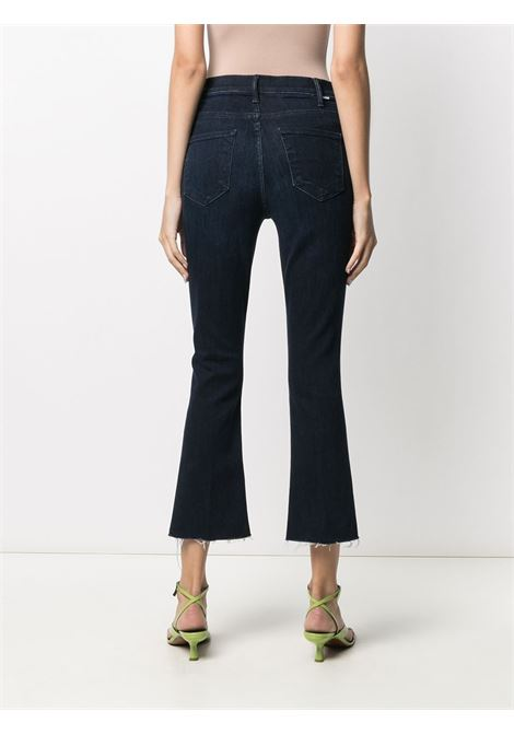 Cropped jeans MOTHER | 1117800HDB
