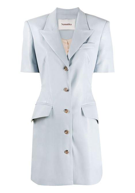Anco mini dress  NANUSHKA | Dresses | ANCODSTYBL