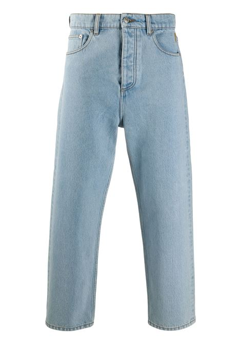 NANUSHKA NANUSHKA   Jeans   CONNORLGHTWSH
