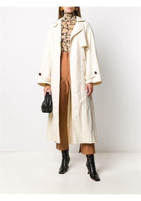 Pantaloni Reya Donna NANUSHKA | REYARST