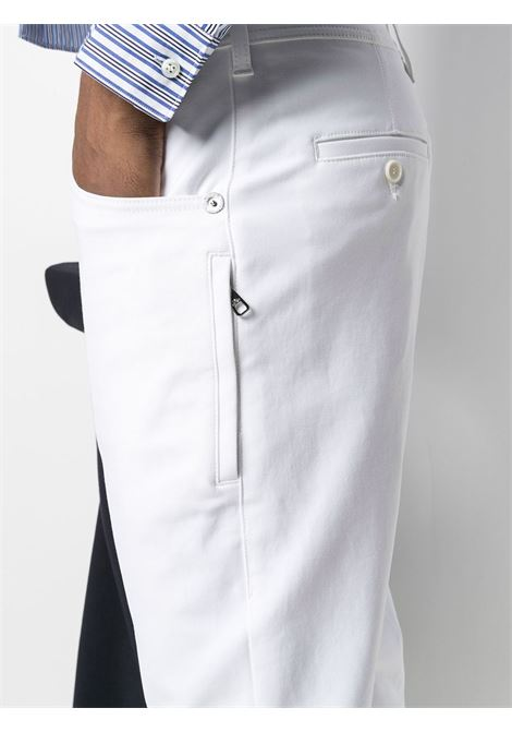 Pantaloni crop Uomo NEIL BARRETT | PBDE319HQ80003