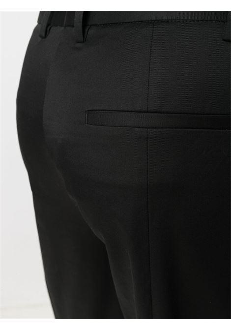 Pantaloni minimalist Uomo NEIL BARRETT | PBPA802VQ01101