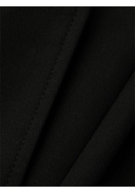 Straight-leg trousers NEIL BARRETT | PBPA817XQ01101