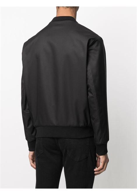 Lightning bolt jacket NEIL BARRETT | PBSP544RQ014C3134
