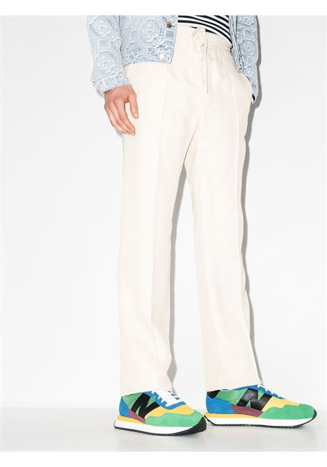 Sneakers con design color-block Uomo NEW BALANCE | MS237LB1BLMLTCLR