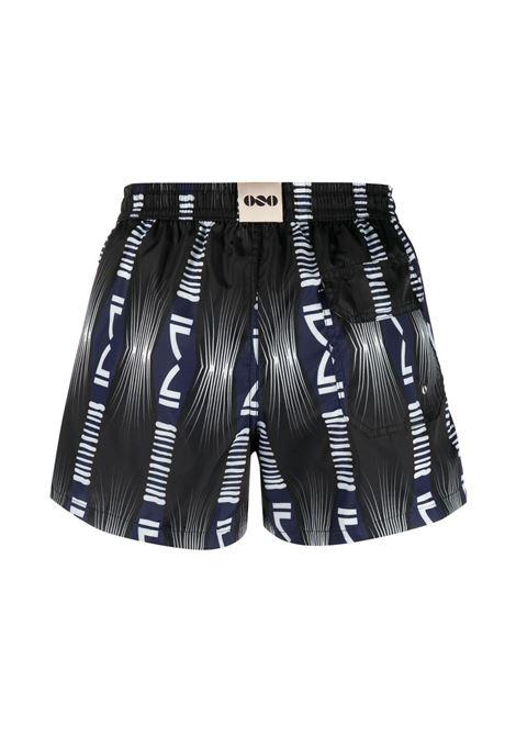 Swimming shorts NOS | NB21125V2