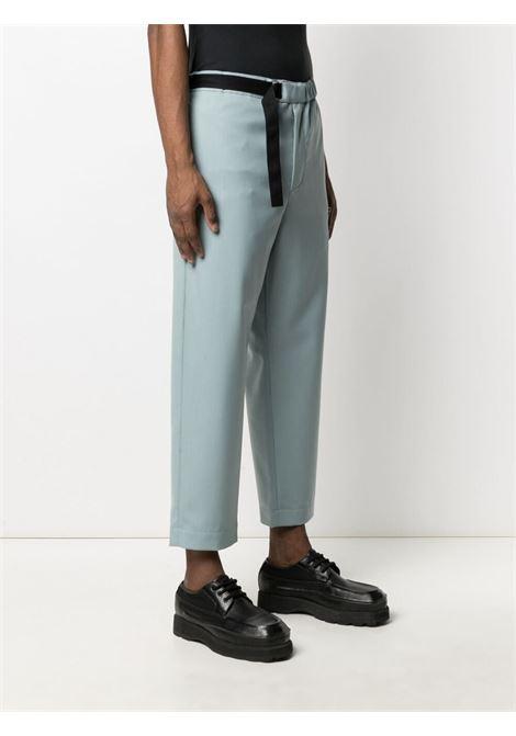 Pantaloni con cintura Uomo OAMC | OAMS310633OS200100012