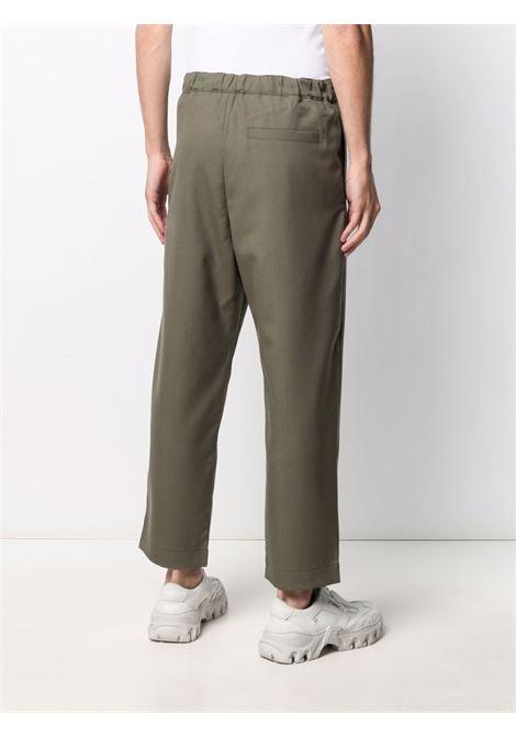 Pantaloni con cintura Uomo OAMC | OAMS310633OS200100018