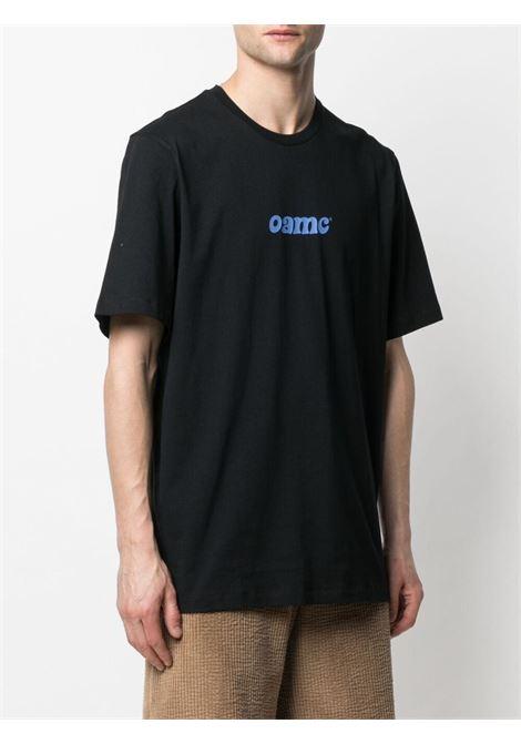 T-shirt con stampa Uomo OAMC | OAMS708367OS247908A001
