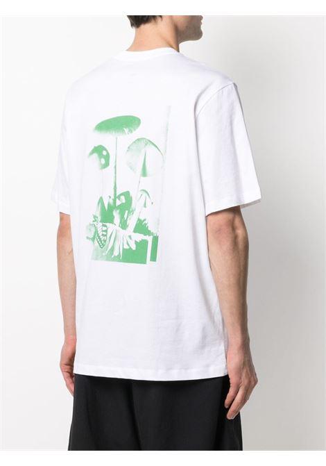 T-shirt Nightshade Uomo OAMC | OAMS708567OS47908A100