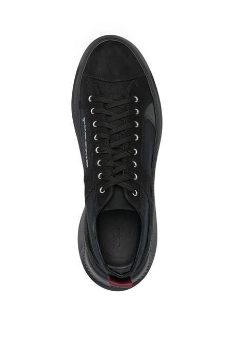 Sneakers free solo Uomo OAMC | OASS89521AOSL13041001