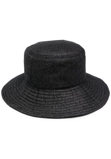 Lumiere Hat OSÉREE | Hats | 684821BLK