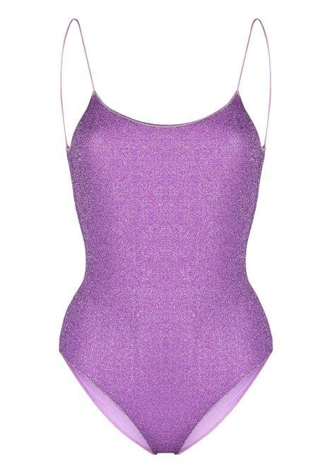 Lumiere Maillot swimswuit OSÉREE | Swimwear | LIS601LLC