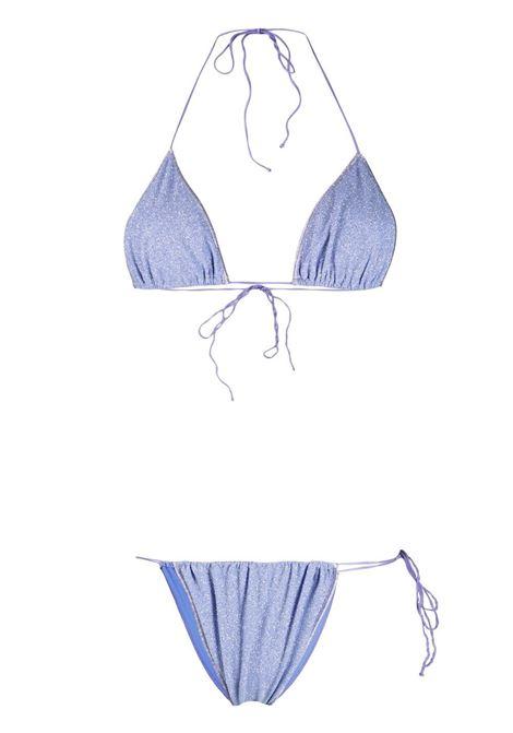 Shine microkini OSÉREE | Swimwear | STS216LVNDR